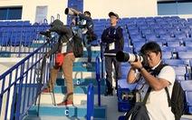 Phóng viên Nhật Bản: Không dễ thắng tuyển Việt Nam