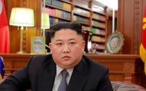 Ông Kim Jong Un tặng mỹ phẩm Hàn làm quà cho quan chức