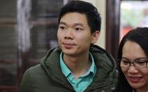 Viện kiểm sát cáo buộc bác sĩ Lương biết nguồn nước bị can thiệp mà không kiểm tra