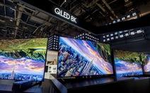 Trải nghiệm giải trí trên TV sẽ được Samsung nâng cấp thế nào trong năm 2019?