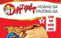 Tranh cãi tiếp ai là 'cha đẻ' truyện Thần Đồng Đất Việt