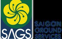 Thông báo tuyển dụng đào tạo - Nghiệp vụ phục vụ mặt đất