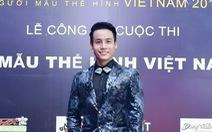 Nam vương Cao Xuân Tài làm đại sứ Người mẫu Thể hình Việt Nam 2019