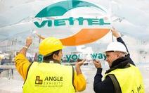 Doanh nghiệp Việt Nam gia nhập 500 thương hiệu giá trị nhất thế giới