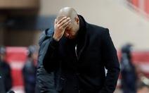 Monaco bất ngờ sa thải Henry, mời lại 'người cũ'Jardim