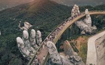 Lúng túng trước 'rừng' tour du lịch giảm giá