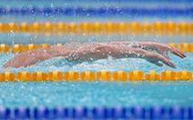 Malaysia bị tước quyền đăng cai Giải vô địch bơi lội người khuyết tật thế giới