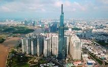 Đô thị sáng tạo sẽ trở thành bệ phóng phát triển kinh tế TP.HCM