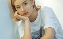 Hoàng Yến Chibi lần đầu khoe ca khúc tự sáng tác