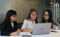 TT Consulting - Thành công đến từ những con người có tâm và có tầm
