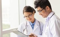 Tuyển sinh 2019: Ngành sư phạm, y khoa sẽ có điểm sàn riêng