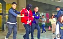 Trung Quốc bắt thêm người Canada nghi lừa đảo 284 triệu USD