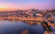 Bất động sản Bồ Đào Nha tăng giá do thiếu nguồn cung