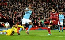 Vòng 21 Giải ngoại hạng Anh: M.C cần ý chí của... Liverpool