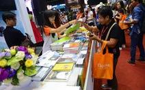 Đề nghị Đài Loan tiếp tục áp dụng visa Quan Hồng cho doanh nghiệp lữ hành