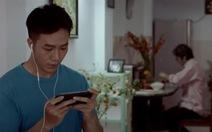 """Tắt wifi rời xa online, ta thêm """"chút mặn"""" cho năm mới"""