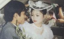 Khoe ảnh cưới, giới trẻ kể gì về chuyện kết hôn của bố mẹ?