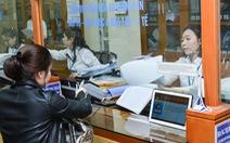 Hà Nội phải đối thoại với dân 2 lần/năm về thủ tục hành chính