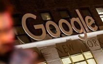 Google làm ăn toàn cầu, nộp thuế tận... Bermuda