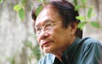 Dương Thụ: Người Sài Gòn thì thực tế, người Hà Nội có vẻ nghệ sĩ hơn