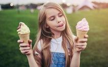 Trẻ em ở Anh đang tiêu thụ lượng đường nhiều quá mức cho phép