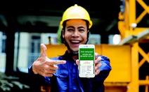 FE CREDIT tái định hình tài chính tiêu dùng: Nền tảng cho vay công