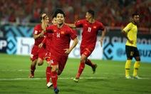 Hi vọng nào cho bóng đá Đông Nam Á?