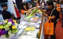 Từ 20-3, Đài Loan mở lại chính sách visa Quan Hồng cho Việt Nam
