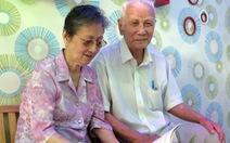 Nhà văn Trần Kim Trắc mất 49 ngày công chúng mới biết...