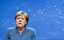 Cơ quan an ninh mạng Đức bị chỉ trích vụ lộ dữ liệu người nổi tiếng