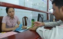 Đà Nẵng: không chấm 11 bài thi vì thí sinh ghi tên cơ quan vào bài thi