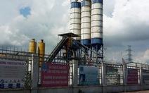PVN muốn rót 2.500 tỉ để 'cứu' nhiệt điện Thái Bình 2