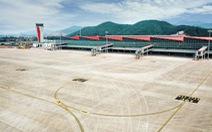 Quảng Ninh muốn dùng casino làm 'mồi nhử' phát triển Vân Đồn?