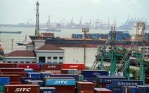 Đàm phán thương mại: Mỹ lẫn Trung đều muốn thỏa hiệp