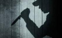 15 tuổi đâm chết người rồi lên mạng khoe 'chiến tích'