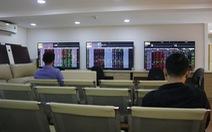 Cổ phiếu Novaland 'bay' hơn 5.100 tỉ đồng giá trị vốn hóa trong hai ngày