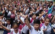 Triết lý giáo dục của Việt Nam là gì?