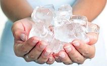 5 cách đơn giản để chữa bệnh trĩ
