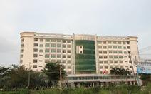 ĐH Quốc gia TP.HCM tiếp tục 'cầu cứu' giải phóng mặt bằng