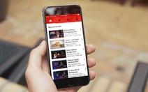 Quảng cáo trên Youtube: Làm sao cho tiết kiệm và hiệu quả?