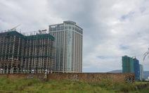 30 dự án ở Đà Nẵng vi phạm về sử dụng đất