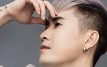 Thanh Hưng 'thánh sầu 2': Vạn sự tùy duyên, không ai khổ mãi