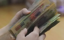 Hai cán bộ phòng giáo dục huyện vùng cao tham ô hơn 26 tỉ đồng