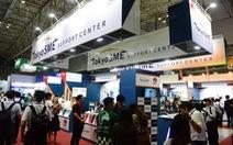 Hạ tầng Việt Nam phát triển 'nóng' thu hút doanh nghiệp Nhật