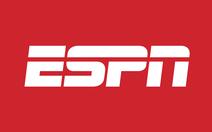 Reuters: Đề cập Trung Quốc kèm 'đường lưỡi bò', ESPN bị đả kích