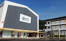 Du học Úc ngay tại Singapore – Tiết kiệm chi phí lên đến 40%