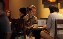Chính phủ Thái Lan thắt chặt kiểm soát wifi tại các cửa hàng cà phê