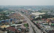 Mở rộng xa lộ Hà Nội dự kiến 3 năm, giờ 10 năm chưa xong, ai chịu trách nhiệm?