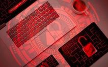 Europol cảnh báo tấn công mạng bằng mã độc tống tiền 'ngày càng táo tợn'