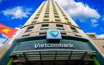 Ngân hàng Việt đầu tiên được chấp thuận mở chi nhánh ở Úc